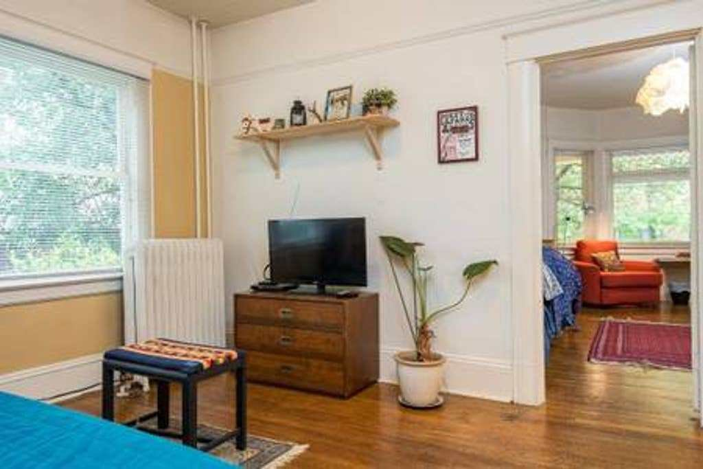 Best Downtown Vintage One Bedroom Apartments For Rent In With Pictures