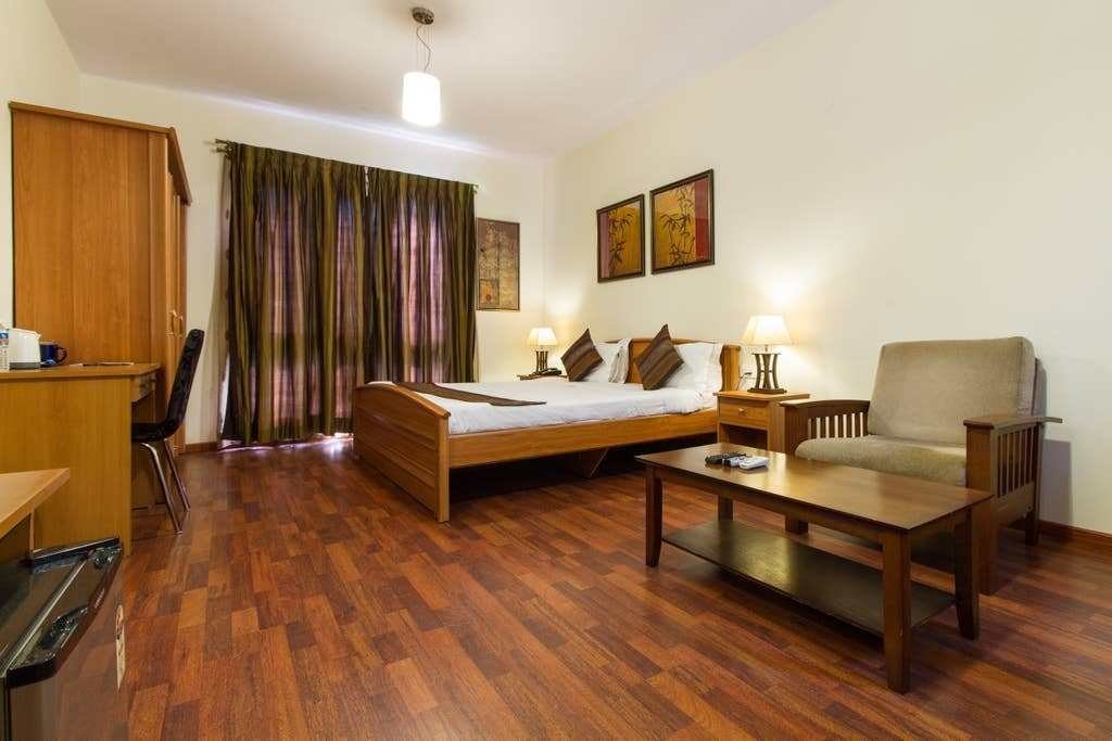 Best Two Bedroom Apartment Near Ub City Apartments For Rent With Pictures