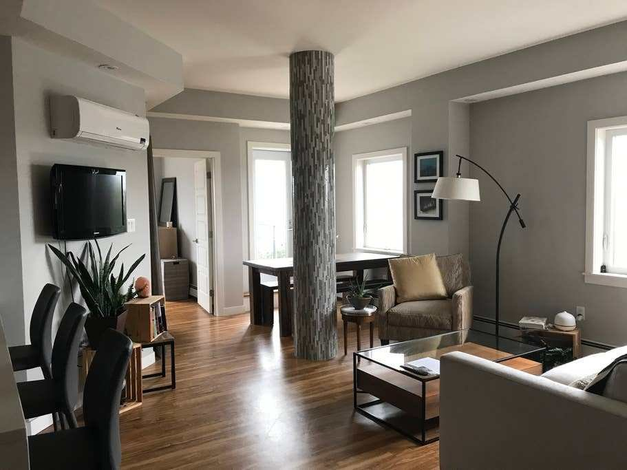 Best Modern North End 2Bed 2Bath Apartments For Rent In With Pictures