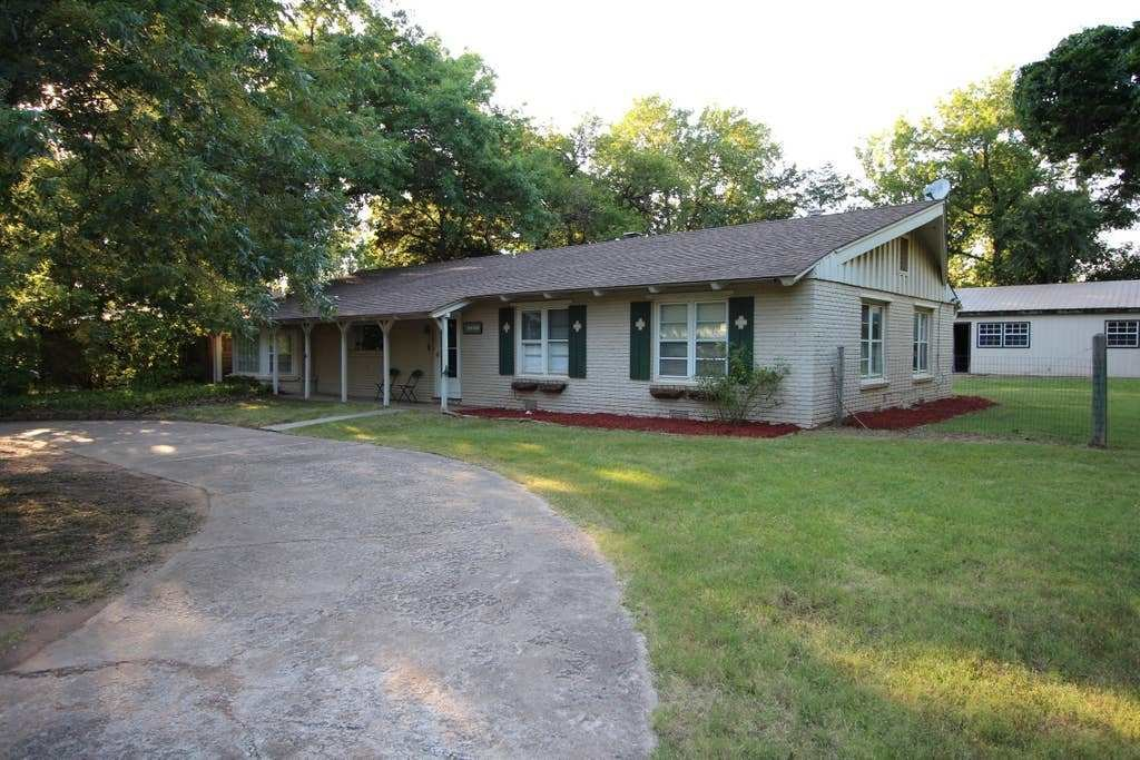 Best Whitetail Cottage Houses For Rent In Stillwater With Pictures