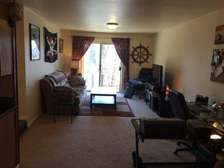 Best 2 Bedroom Apartment For Pope Visit Apartments For Rent In Philadelphia Pennsylvania United With Pictures