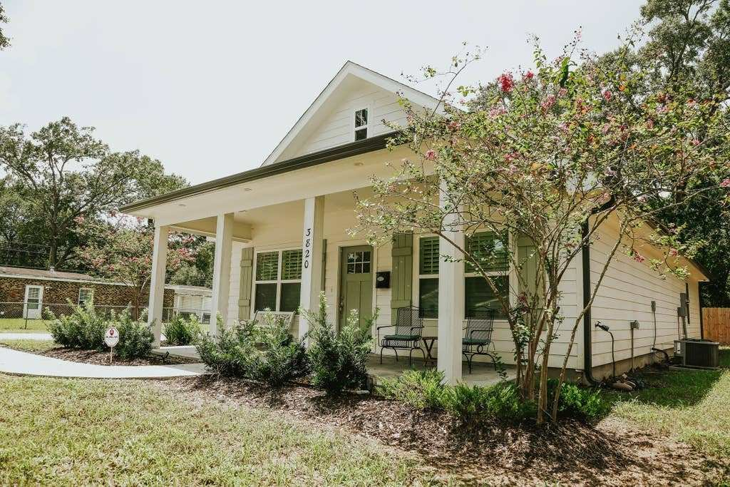 Best Cottage In The Oaks Houses For Rent In Lake Charles With Pictures