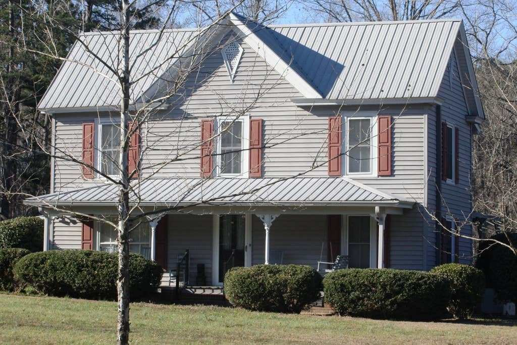 Best Staley Farm Near Nc Zoo And Seagrove Pottery Houses With Pictures