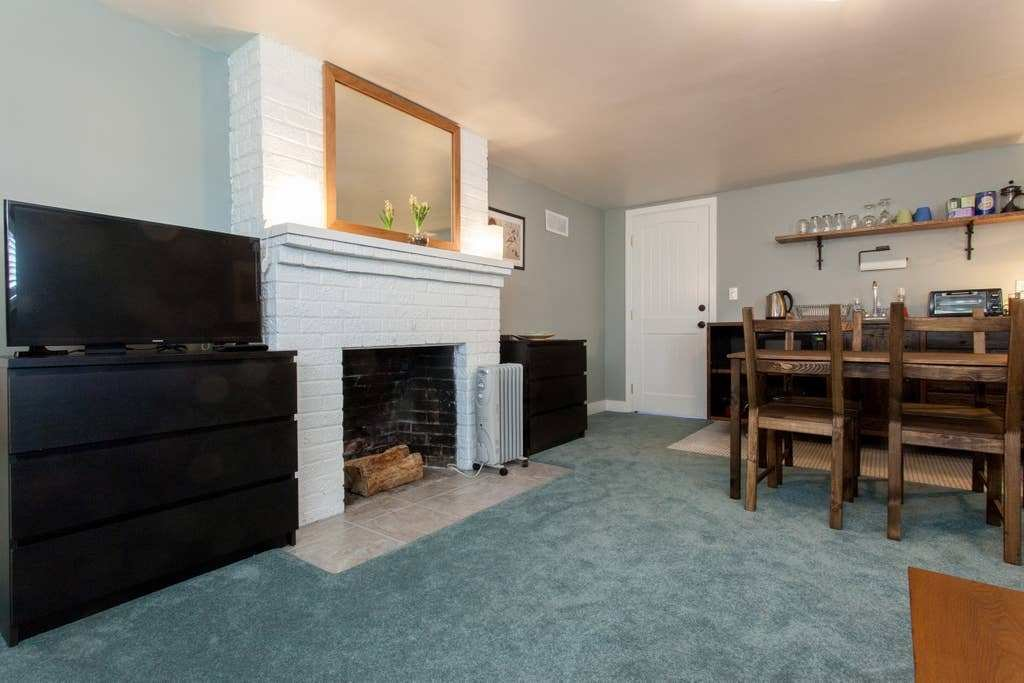 Best 1 Bedroom Apartments Portland Oregon Ciupa Biksemad With Pictures