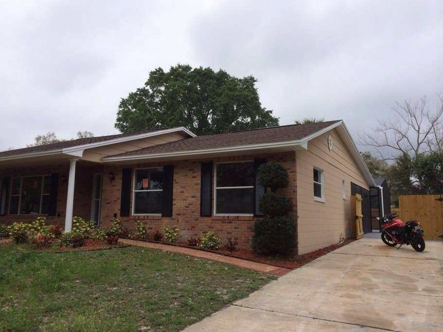 Best 3 Bedrooms 2 Bath 1 Mile From Universal Studios Houses With Pictures