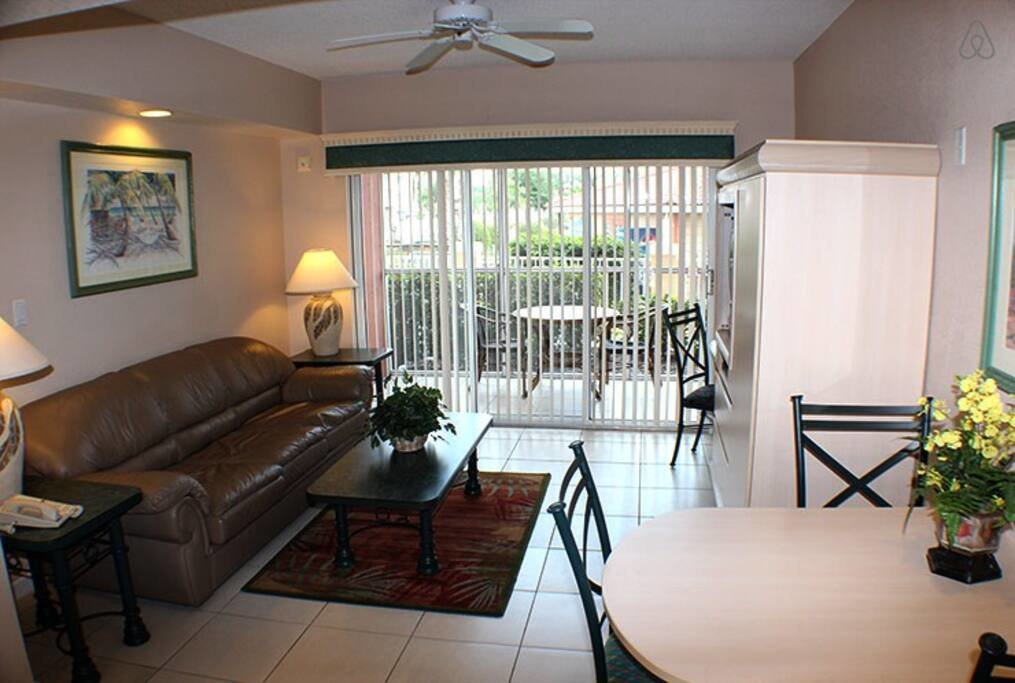 Best 3 Bedroom Westgate Vacation Villa Villas For Rent In With Pictures