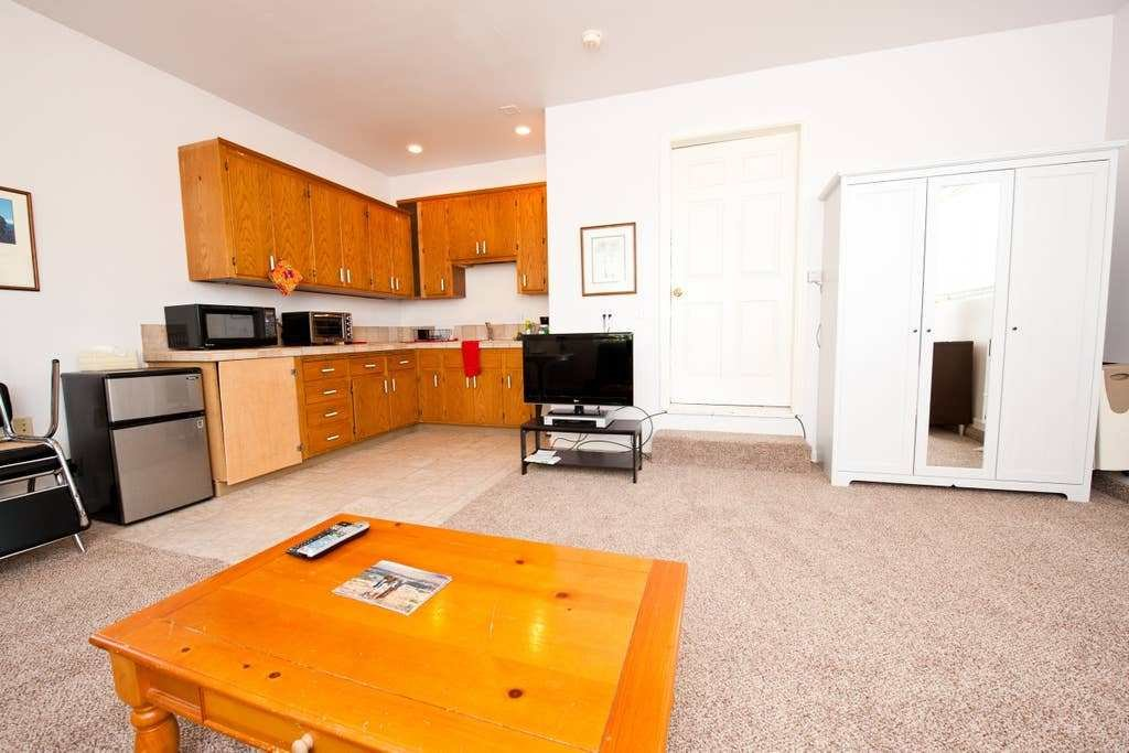 Best Studio Apartment 20 Min 2 Mt Rose Apartments For Rent With Pictures