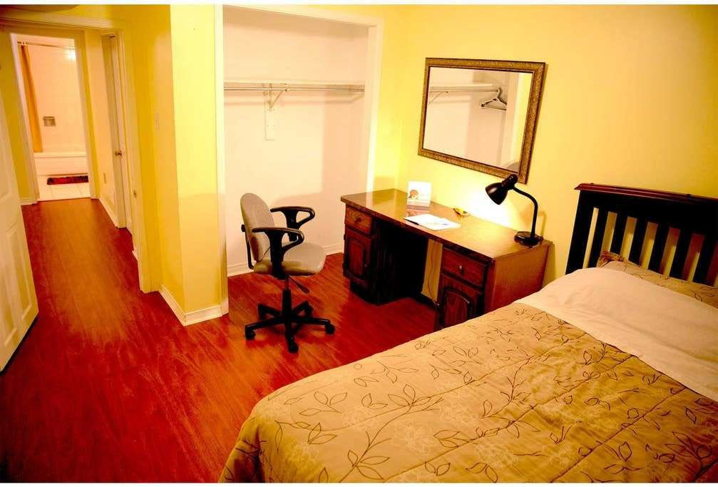 Best 1 Bedroom Basement Apartment For 1 Houses For Rent In With Pictures