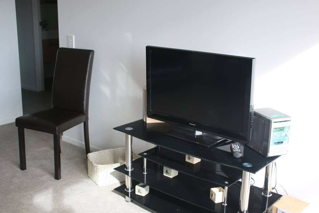 Best Modern 2 Bedroom Apartment Apartments For Rent In With Pictures