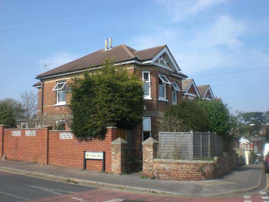 Best Modern 4 Double Bed Detached House Houses For Rent In With Pictures