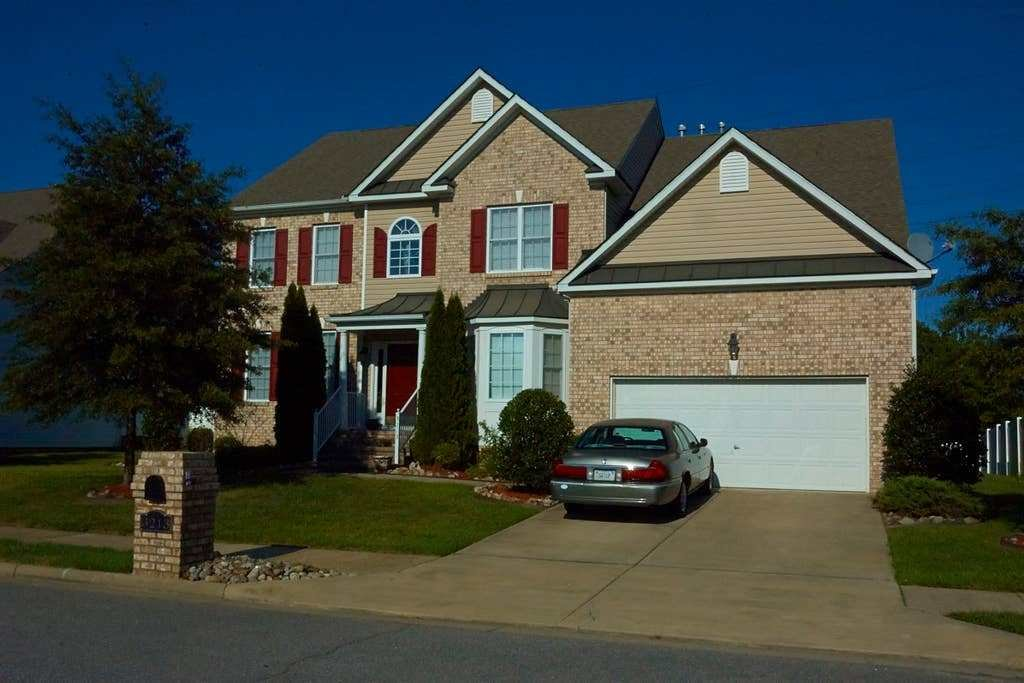 Best Luxury Home Chesapeake Va Beach Va Houses For Rent In With Pictures