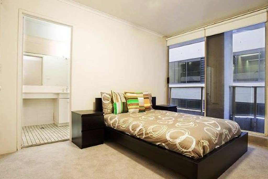 Best Budget One Bedroom Apartment In City Centre Apartments With Pictures