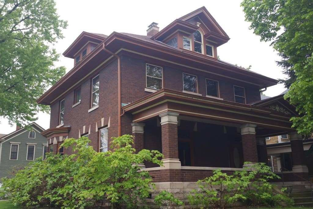 Best Beautiful Historic Home In West Central Houses For Rent With Pictures