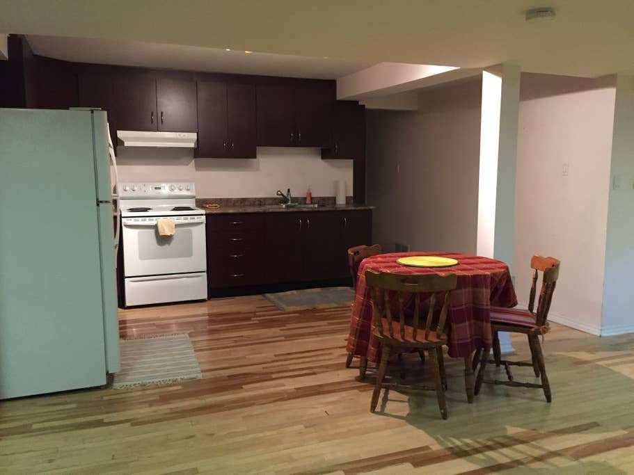 Best One Bedroom Basement Apartment Apartments For Rent In With Pictures
