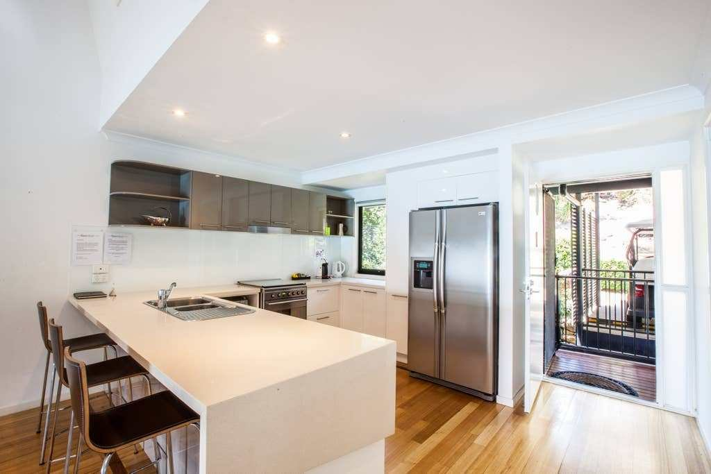 Best Shorelines 2 On Hamilton Island Apartments For Rent In With Pictures