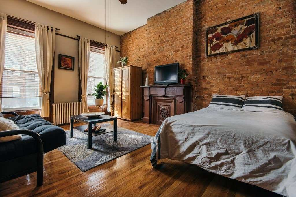Best New York 2019 With Photos Top 20 Places To Stay In New York Vacation Rentals Vacation With Pictures