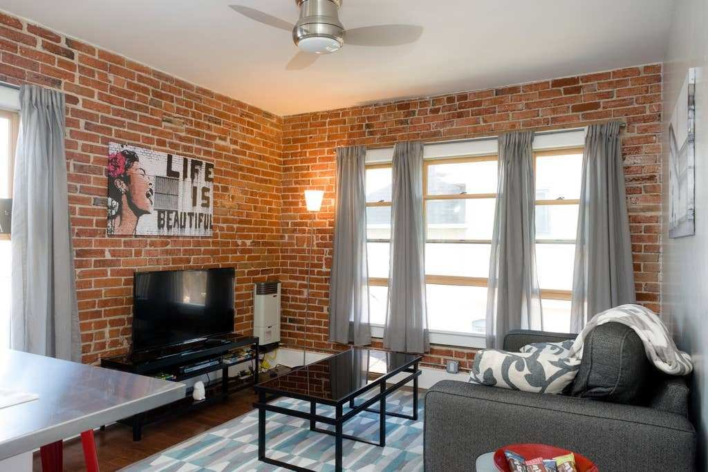 Best Sunny Remodeled 1 Bedroom Unit Apartments For Rent In With Pictures