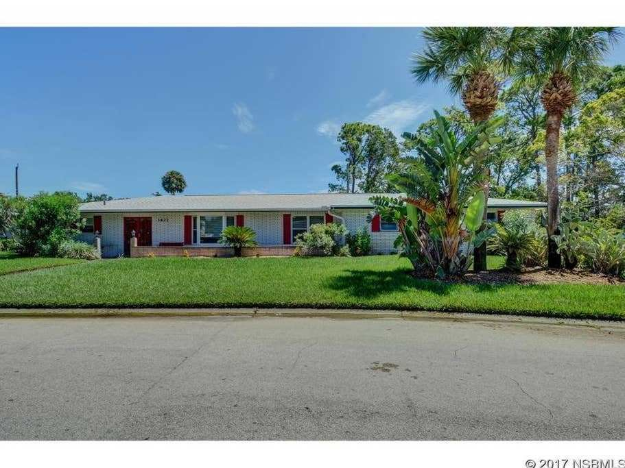 Best Wonderful 4 Bedroom 3 Bath Home In Daytona Beach Houses With Pictures
