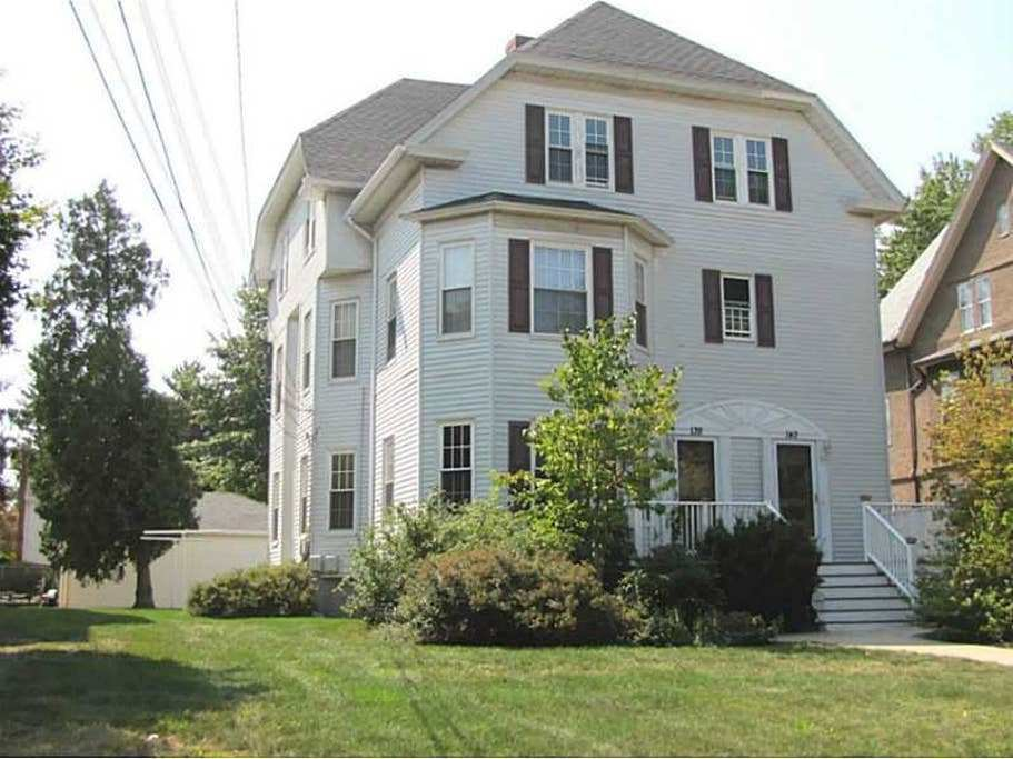Best Apartment In Cranston Providence Line 2 Bed With Pictures