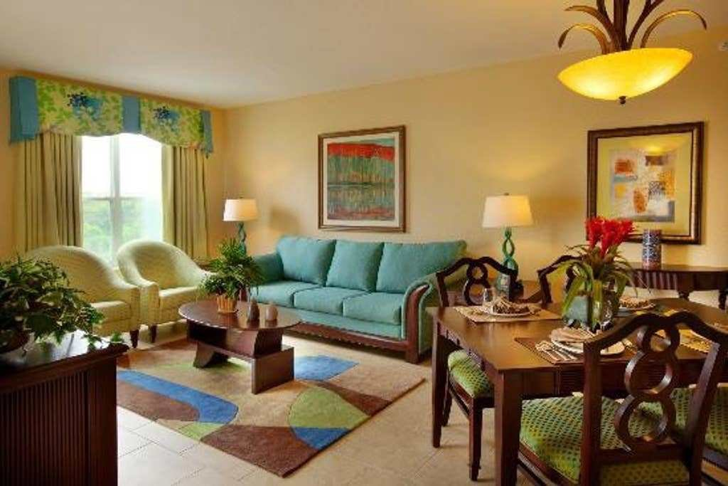 Best Resort Condo 5 Minutes To Disney Flats For Rent In With Pictures