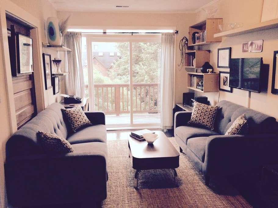 Best Private One Bedroom Home In Fremont Apartments For Rent With Pictures