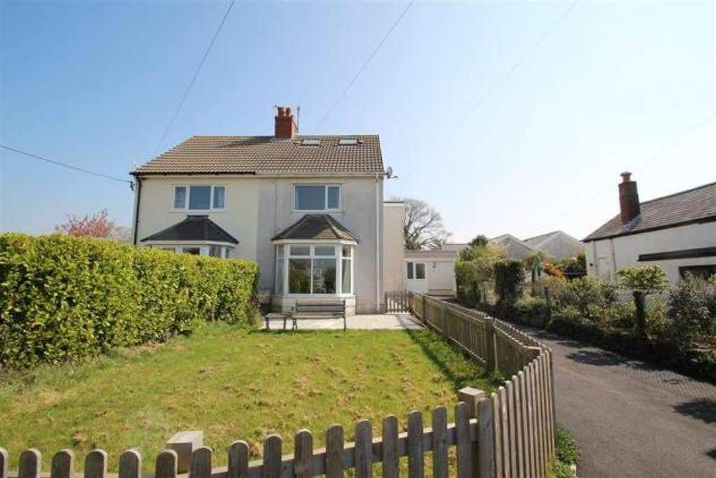 Best Two Bedroom Holiday Home In Southgate Gower Houses For Rent In Southgate Wales United Kingdom With Pictures