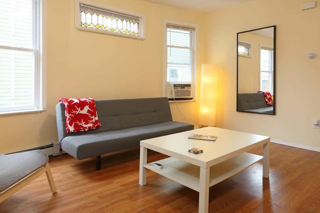 Best Sunny 3 Bedroom Apt Mins From Nyc Tv Washer Dryer With Pictures