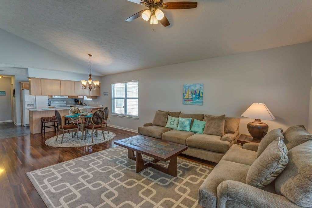 Best Panama City Beach 2 Bedroom Condo Rentals Woodwork Samples With Pictures