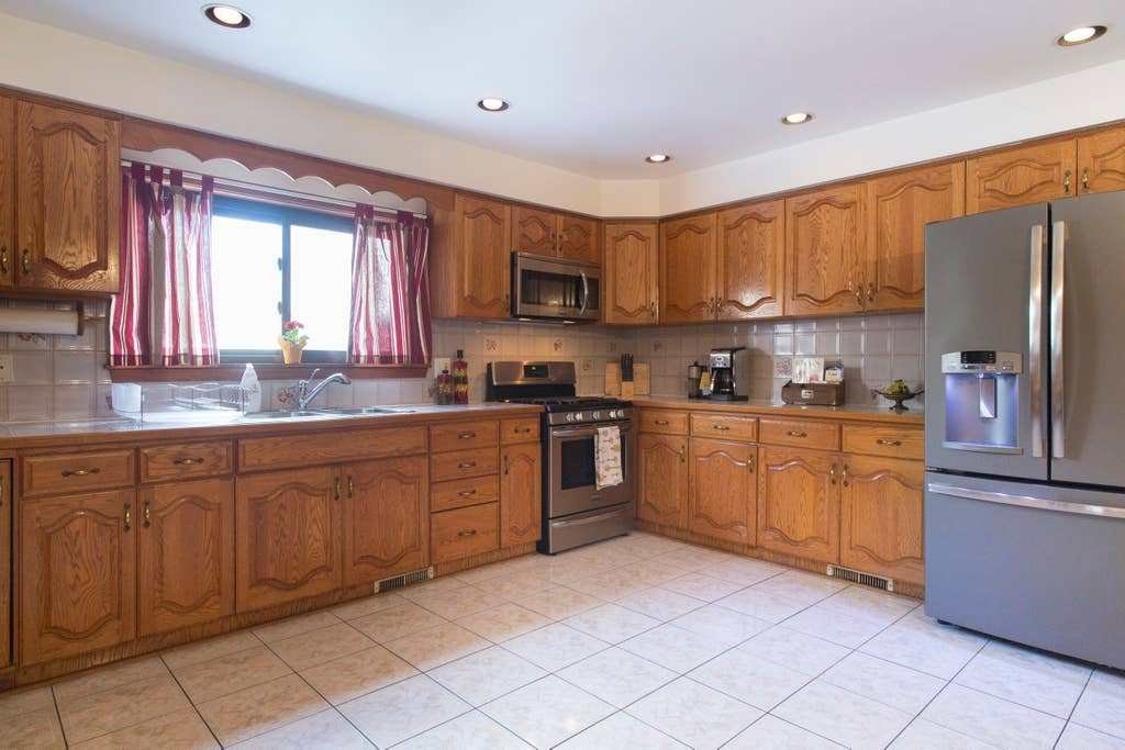 Best Sweet Home Chicago 4 Bedroom 2 Bath Houses For Rent In With Pictures