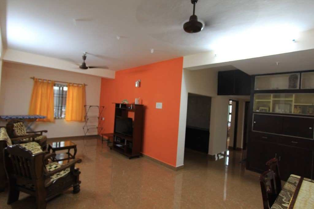 Best Neat And Cozy 2 Bedroom Apartment In Adyar Apartments With Pictures