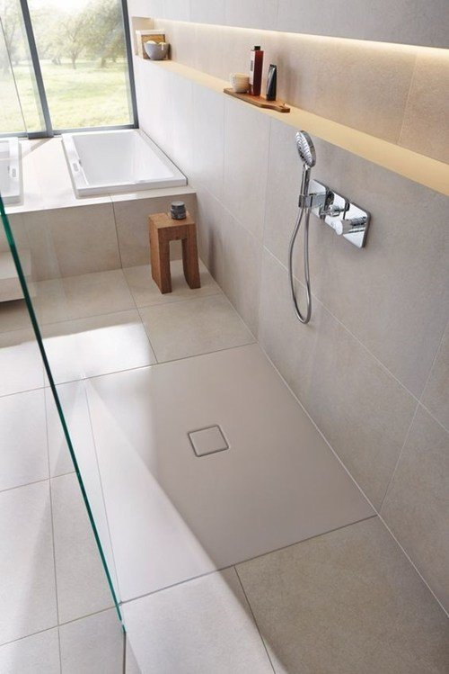Best 100 Walk In Shower Ideas That Will Make You Wet With Pictures