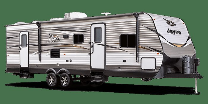 Best 2 Bedroom Travel Trailer 2 Bedroom Campers 2 Bedroom Rv Campers With Pictures