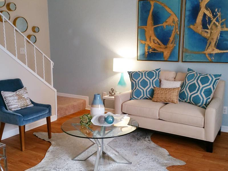 Best Apartment Amenities The Laurels In Fort Myers Fl With Pictures