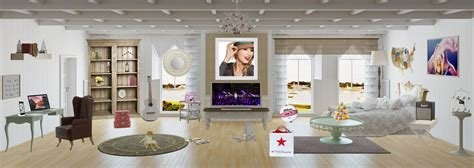 Best Taylor Swifts Bedroom Www Indiepedia Org With Pictures