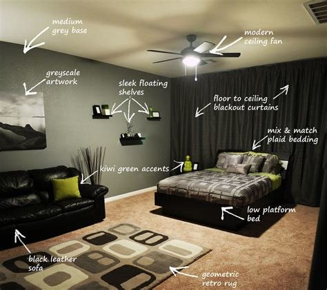 Best Dope Bedrooms Ideas Www Indiepedia Org With Pictures