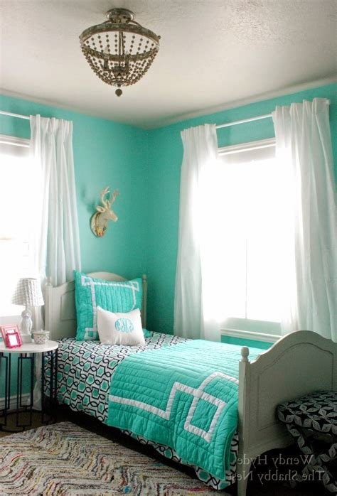 Best Seafoam Blue Bedroom Ideas Www Indiepedia Org With Pictures
