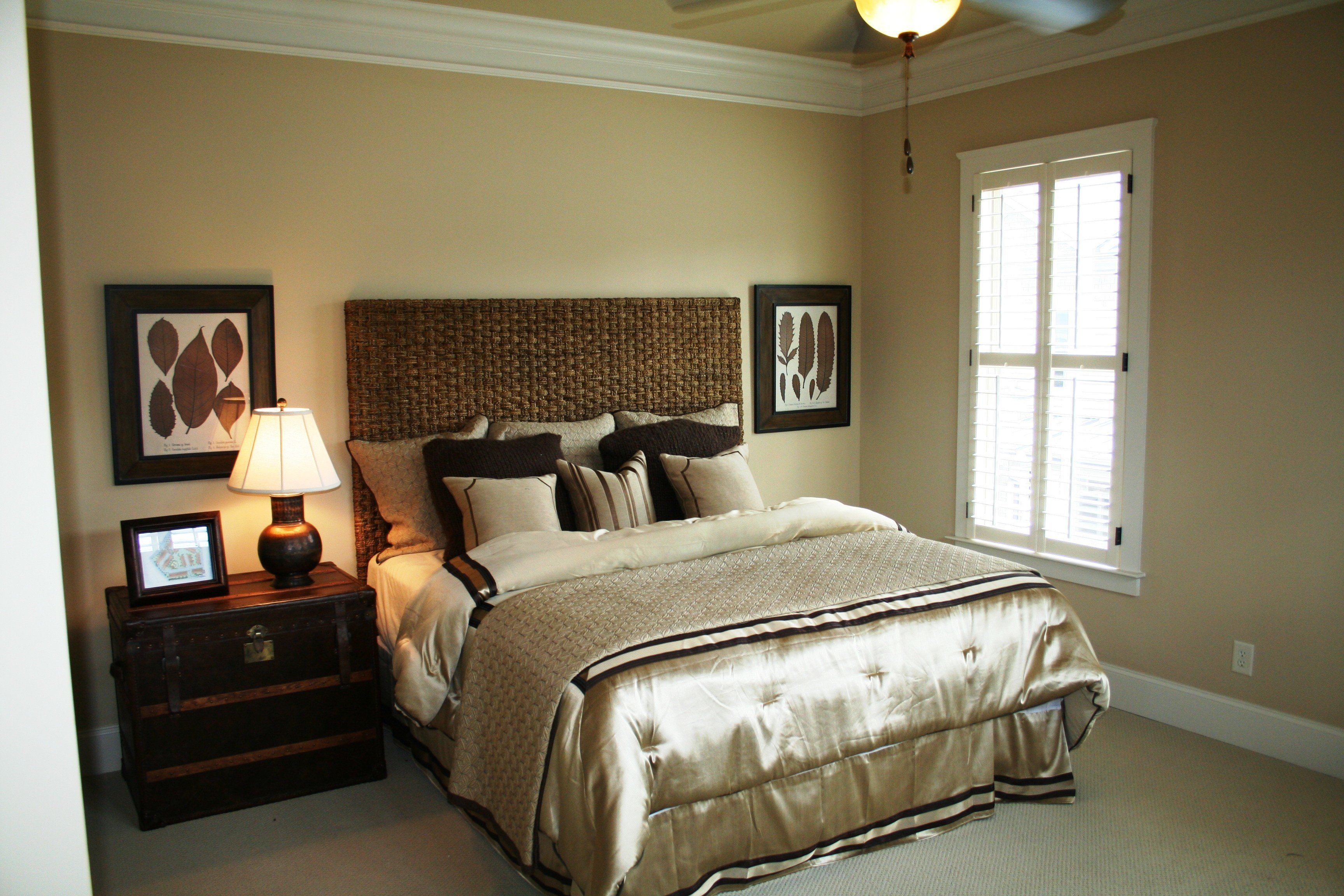 Best Luxury Real Estate Atlanta Fine Homes Sotheby S With Pictures