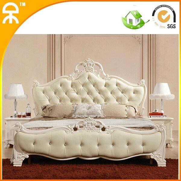 Best Free Shipping Hot Sale Modern Bedroom Furniture Design With Pictures