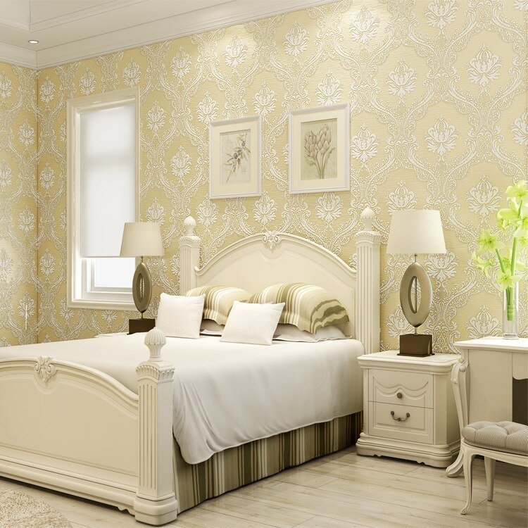 Best 2015 Limited New Parede Desktop Wallpaper Mural Imitation With Pictures