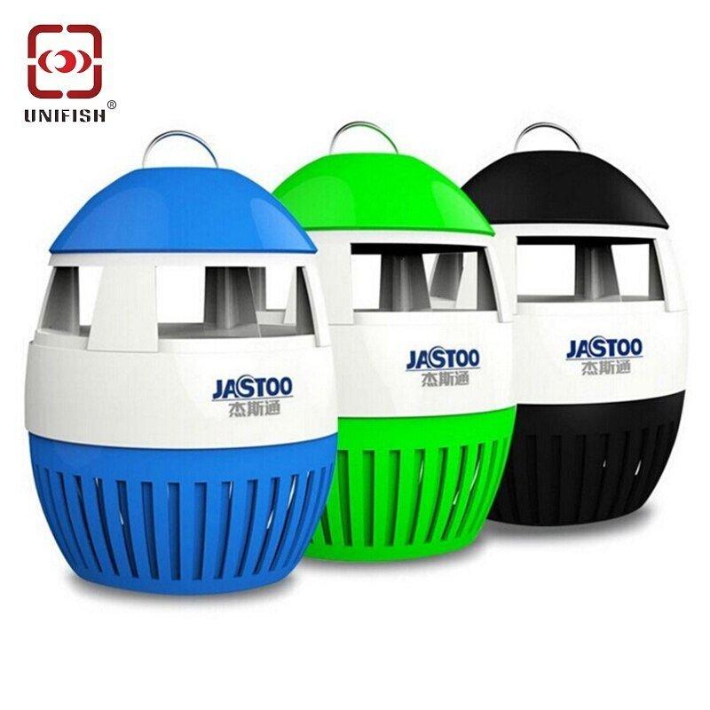 Best Jasto Oelectronic Photocatalyst Led Mosquito Killer Lamp Mosquito Repellent Bedroom Led Lamp In With Pictures