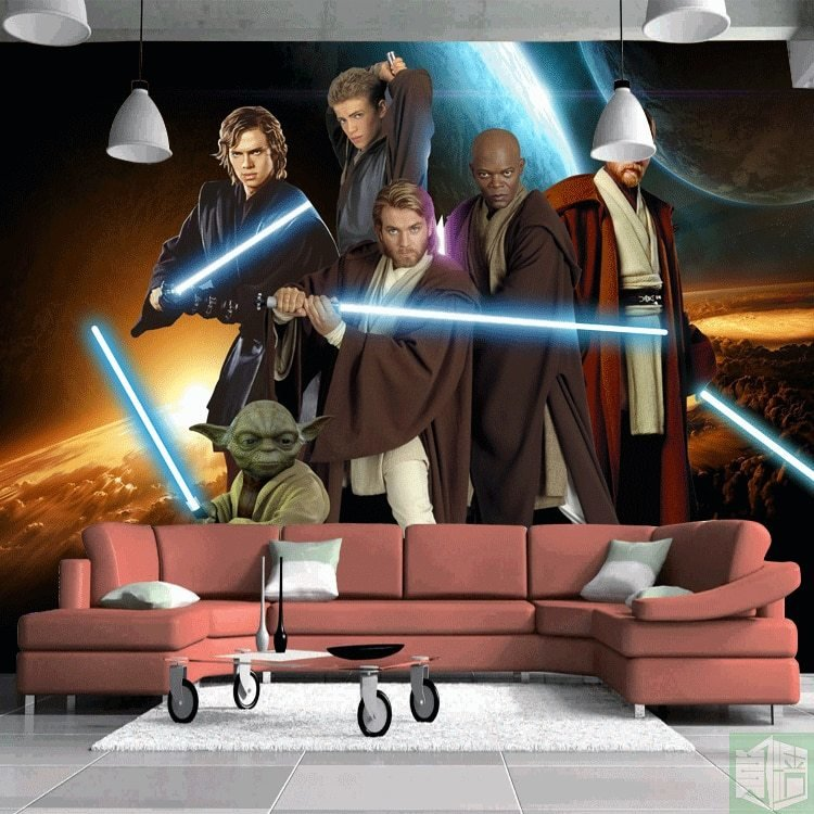 Best Star Wars Photo Wallpaper Custom Wallpaper Classic Movie With Pictures