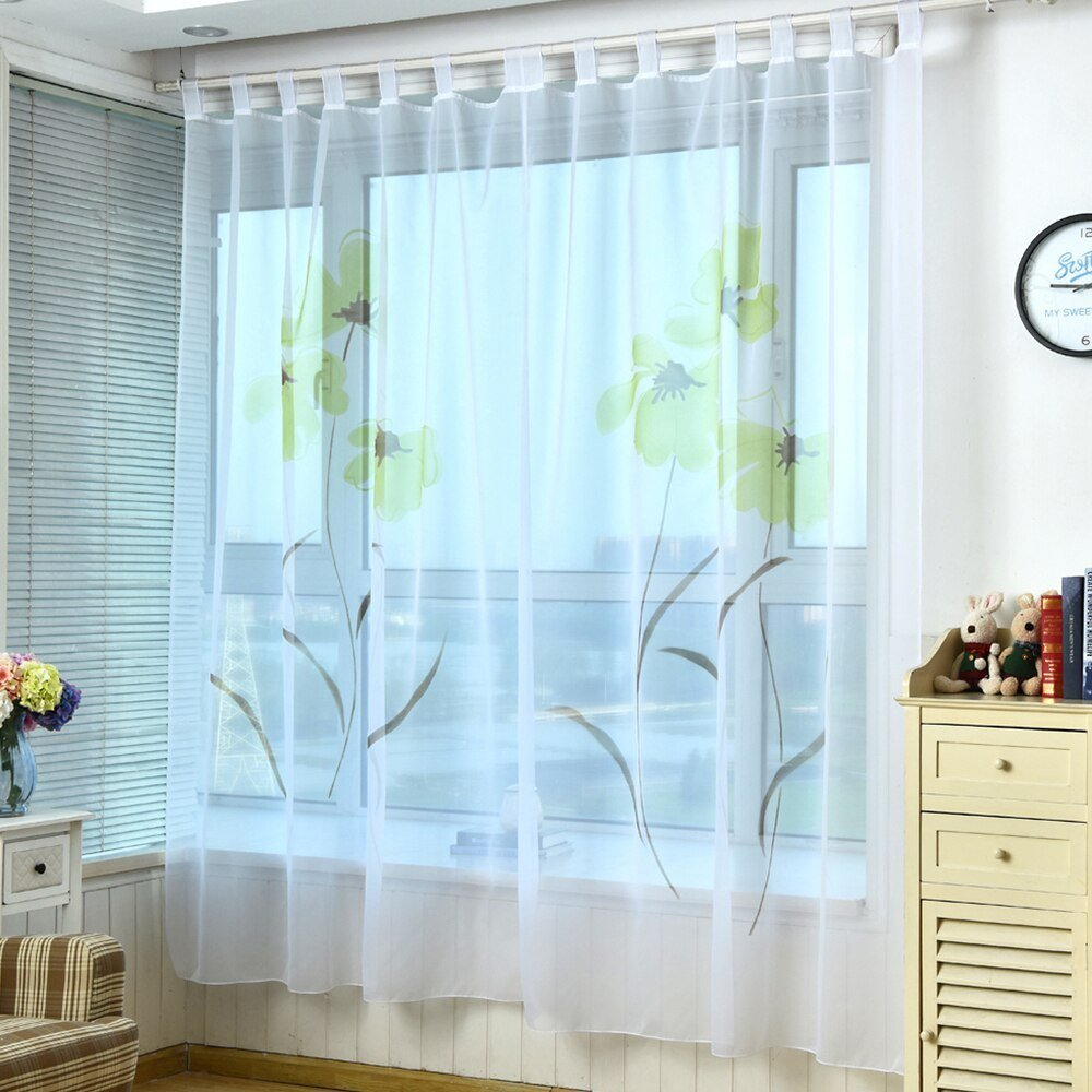 Best 2015 Hot Sale Window Curtains Curtains For Living Room With Pictures