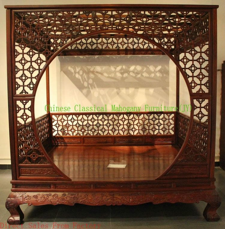 Best Chinese Classical Mahogany Furniture Rosewood Furniture With Pictures