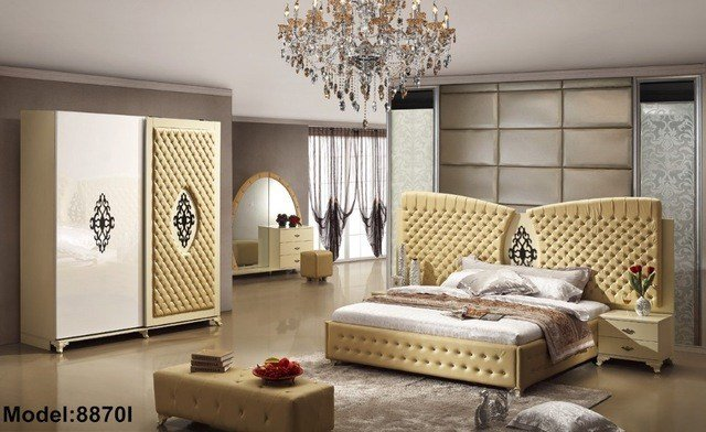 Best Furniture Bedroom Set 2018 Moveis Para Quarto Nightstand With Pictures