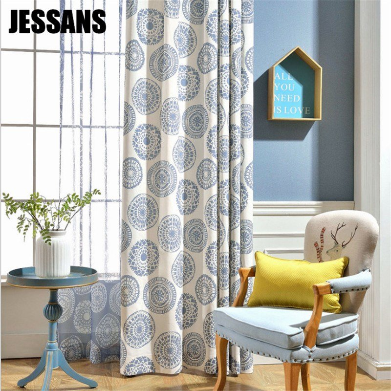 Best Curtains For Living Dining Room Bedroom Modern Boutique With Pictures