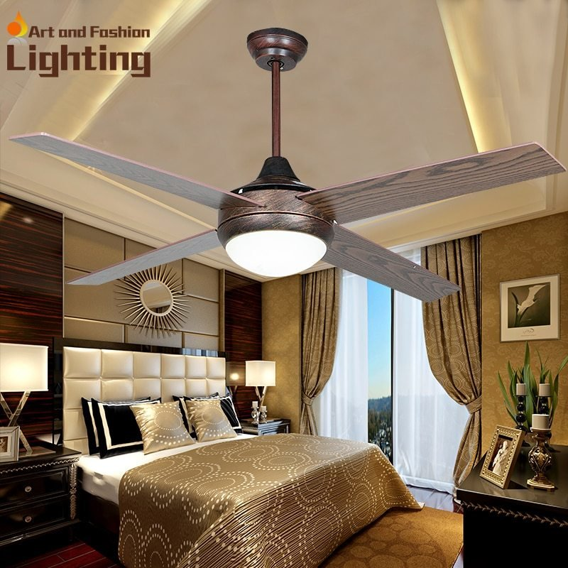 Best Aliexpress Com Buy Multiduty Ceiling Fan Lights Popular With Pictures