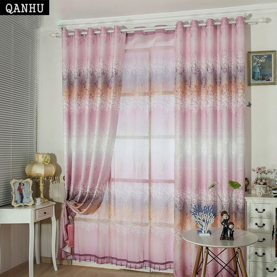 Best Aliexpress Com Buy Qanhu 2017 Comfortable Southeast Asia With Pictures