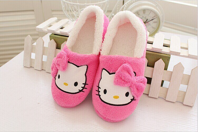 Best Buy Bedroom Slippers Online India Online Information With Pictures