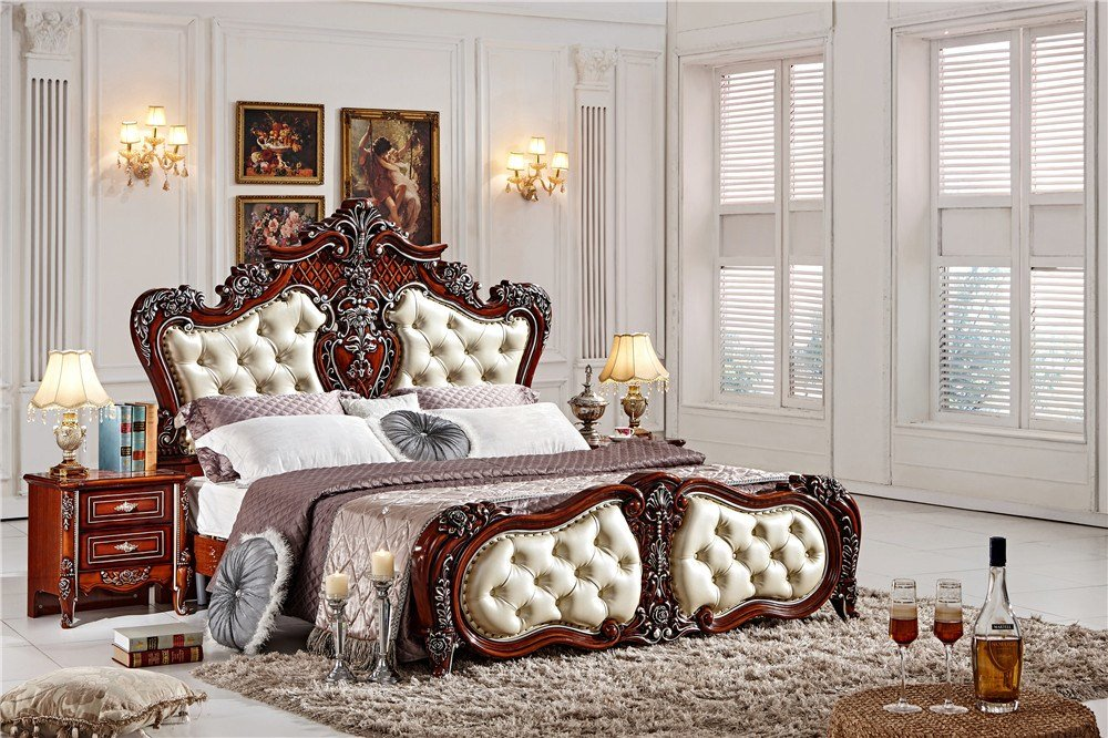 Best Aliexpress Com Buy 2015 Top Quality Bedroom Furniture With Pictures