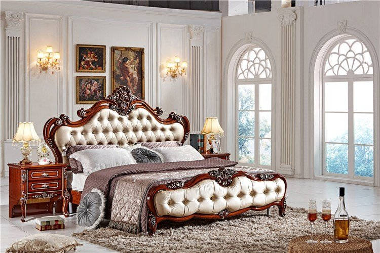 Best Fashion Bedroom Set Italian Bedroom Furniture Set With Pictures